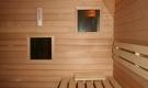 Spa la Grange Sauna_2