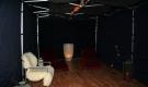 Spa la Grange Pavillon_2